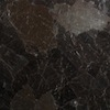 Granit Antique Brown