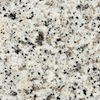 Granite-Bianco-Berocal