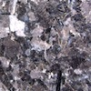 Granite-Black-Antique