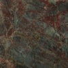 Granite-Blue Canyon