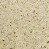 Granit-Golden-Beige