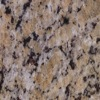 Granite Marron Hatibaia