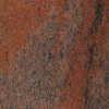 Granite Multicolor Red
