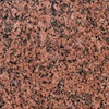 Granit-New-Red