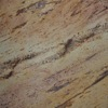 Granite Pink Atlantic