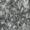 Granite Serizzo Scuro Valmassino