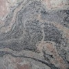 Granite Tropical Bahia