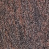 Granite Tropical Pink