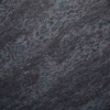 Granite Vizag Blue