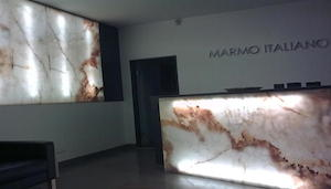 Marmo Italiano Showroom Charlottenburg Berlin