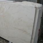 Marble Afyon - Slabs