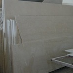 Marble Botticino - Slabs