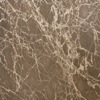 Marble Breccia Antique