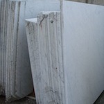 Marble Carrara - C - Slabs