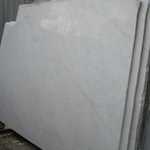 Marble Carrara _ C _ Slabs