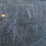 Marble Forest Green - Slabs
