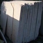 Marble Rosa Thea - Slabs