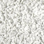 Powder-Marble Chips - Berlin
