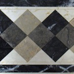 Natural Stones Inlays-Berlin