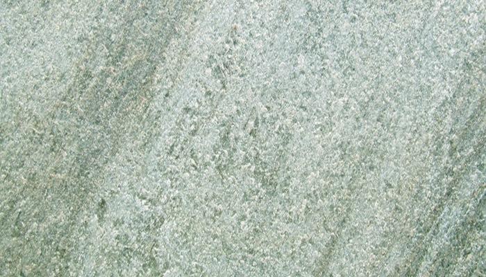 Marmor Ponzo GmbH - Natursteine in Berlin - Quarzit