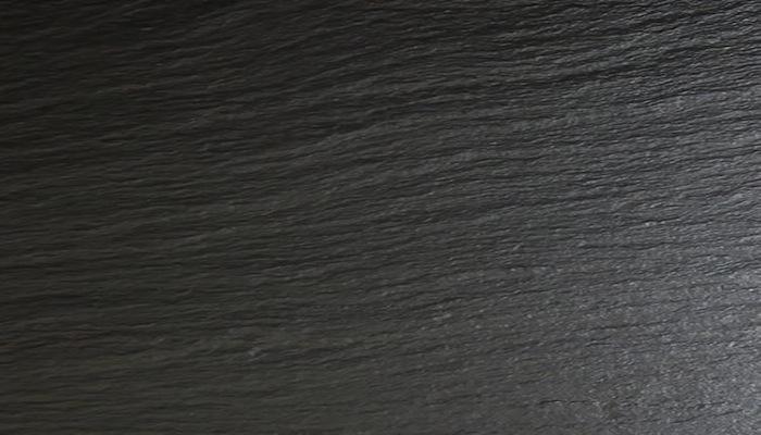 marmor ponzo gmbh natursteine in berlin schiefer. Black Bedroom Furniture Sets. Home Design Ideas