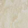 Travertine Bianco