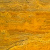 Travertine Giallo Soraya