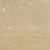 Travertine Romano Classico